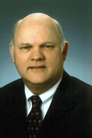 Photo of Richard W. Kulp, Sr.